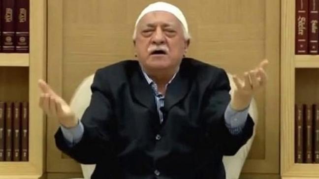 Türkiye, FETÖ'yle ilgili yeni delilleri ABD'ye gönderdi