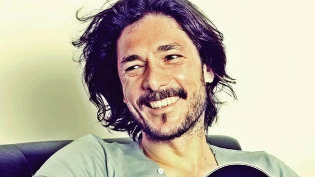 Antalya'daki kayıp müzisyen Metin Kor'un cesedine ulaşıldı
