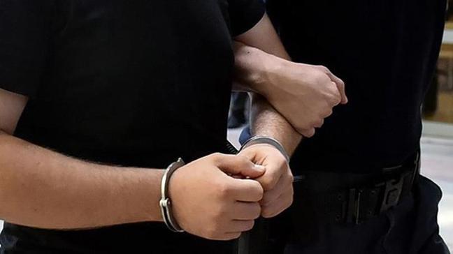 MLK-P üyesi 2 şüpheli İstanbul'da yakalandı