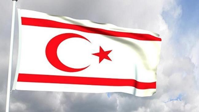 KKTC'deki yangın Türkiye'nin yardımı ile kontrol altına alındı