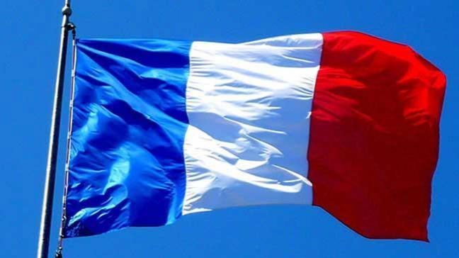Fransa'da pes dedirten talep