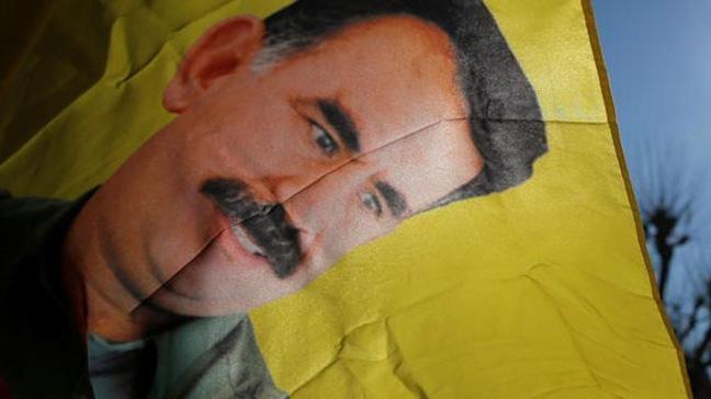 PKK, terörist başı Öcalan'ı dışlıyor