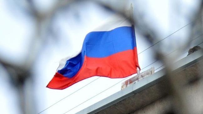 ABD'nin yaptırımları nedeniyle Rus ekonomisine şok uyarısı