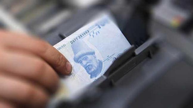 Anadolu'ya kredi seferberliği: Bölgeye özel KOBİ paketleri hazırlanacak