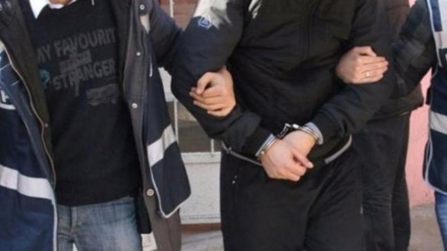 PKK propagandası yapılan FETÖ yurdu çalışanına 10 yıl hapis