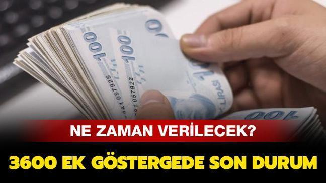 AK Parti Grup Başkanvekili Bülent Turan'dan ek gösterge açıklaması