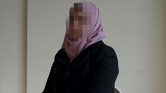Esed rejiminin alıkoyarak işkence ettiği kadın konuştu: Çocukların feryadından uyuyamazdık
