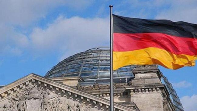 Almanya Mısır'daki infazların derhal durdurulmasını istiyor