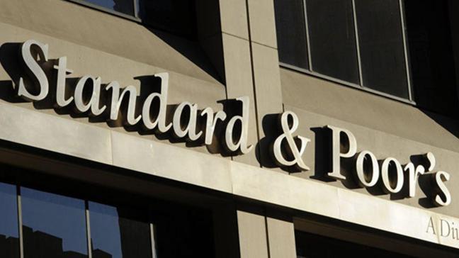 S&P: Ülkelerin dış borcu 2019´da ilk kez 50 trilyon dolar olacak