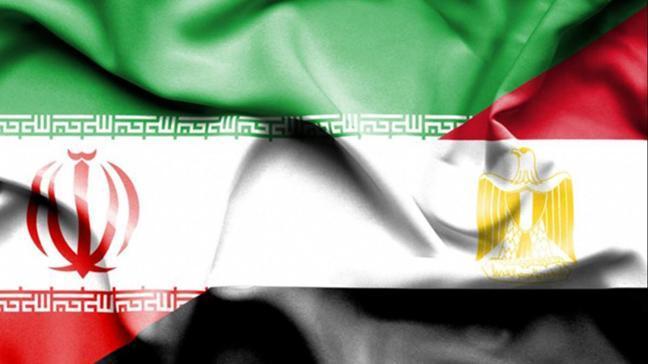 Mısır-İran ilişkilerinde yakınlaşma işaretleri
