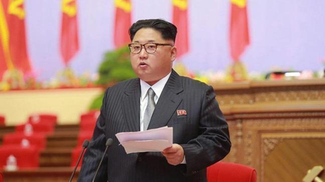 Kuzey Kore'den uluslararası örgütlere çağrı: Ülkemizdeki gıda sıkıntısını acilen ele alın