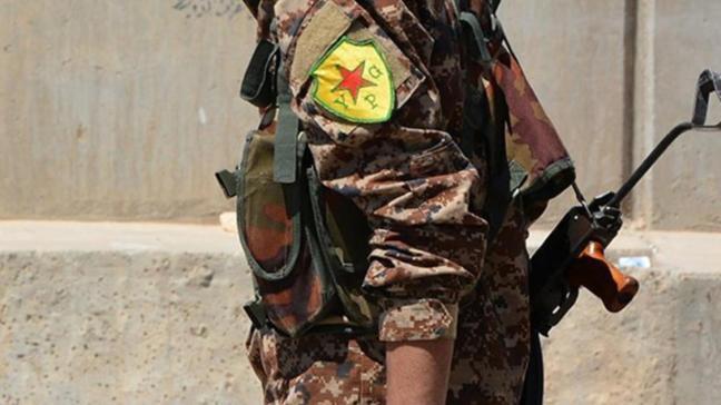 Terör örgütü PKK saldırılarında HDP'lilerin rolü tanık ifadesinde yer aldı