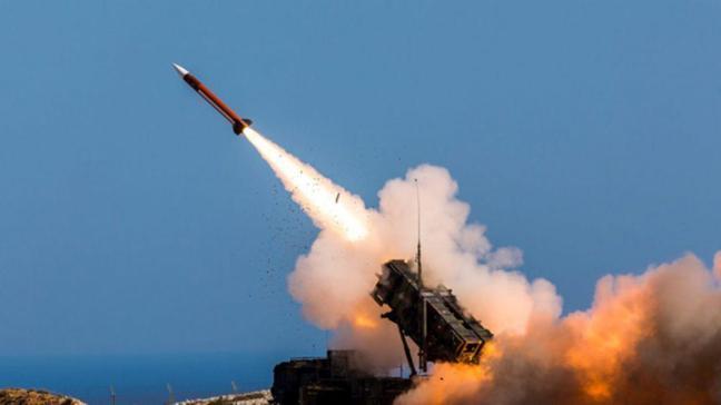 Yemen katliamına rağmen BAE ile 6 milyar dolarlık silah anlaşması imzalandı