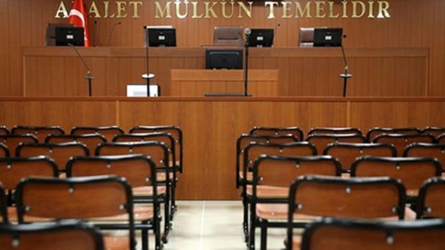 Eşini öldüren kadın kazanılmış hak ile cezadan kurtuldu