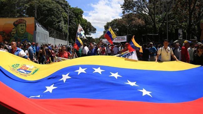 ABD'nin Venezuela'yı 'işgal stratejisinde' kritik gün