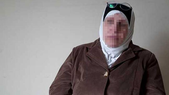 Esed'in zulmünü anlattı: İnsanı sakat bırakacak darbeler vuruyorlardı