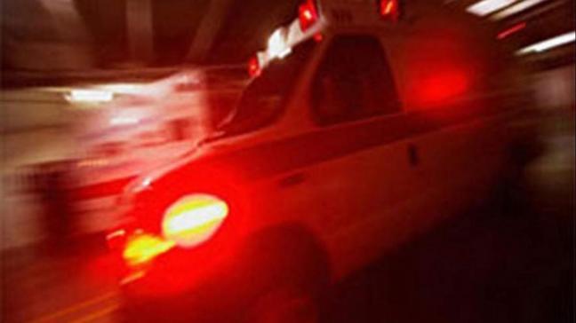 Kadıköy'de taksici cinayeti: Arabasına binen müşterileri tarafından dövülerek öldürüldü