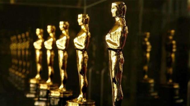 """Oscar Ödülleri'ni kimler kazandı"""" Oscar'da en iyi film hangisi oldu"""""""
