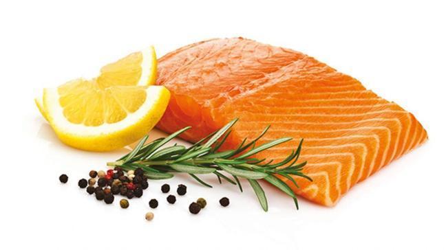 Balığa limon sıkıp omega 3'ü öldürmeyin