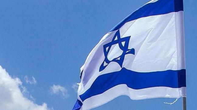 İngiltere'nin Hizbullah kararı İsrail'i memnun etti