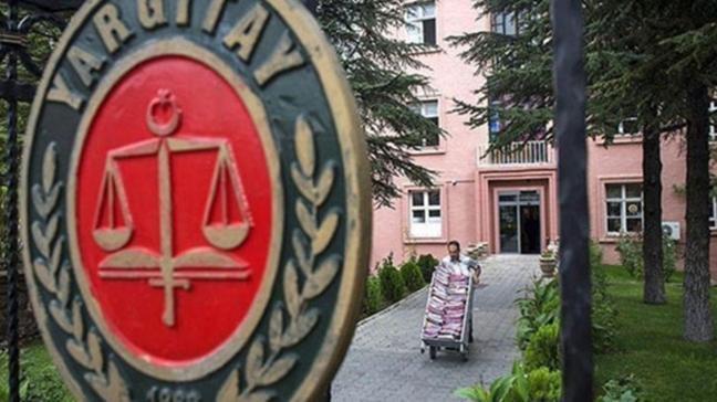 Oktay Acu'ya FETÖ üyeliğinden 13 yıl 6 ay hapis cezası