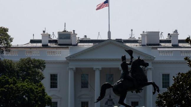 ABD, BM Güvenlik Konseyine Venezuela tasarısının yarın oylanmasını talep etti