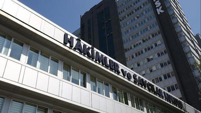 Son dakika! HSK'dan öğretmenlerin gözaltına alınmasına inceleme