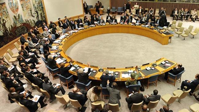 BM: İsrail'in Gazze'de 189 Filistinliyi öldürmesi savaş suçuna eş değer