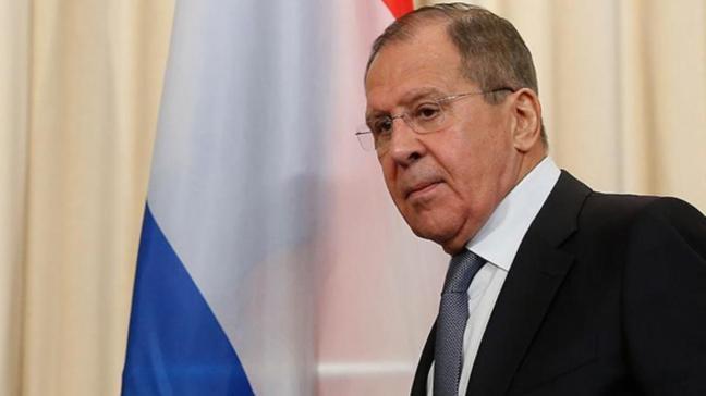 Rus Dışişleri: Hindistan'la Pakistan arasında arabuluculuğa hazırız