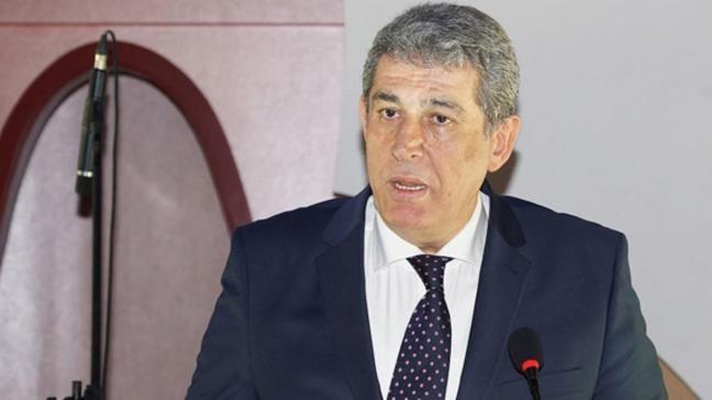 CHP Balçova Belediye Başkanı Çalkaya'nın adaylığı düşürüldü