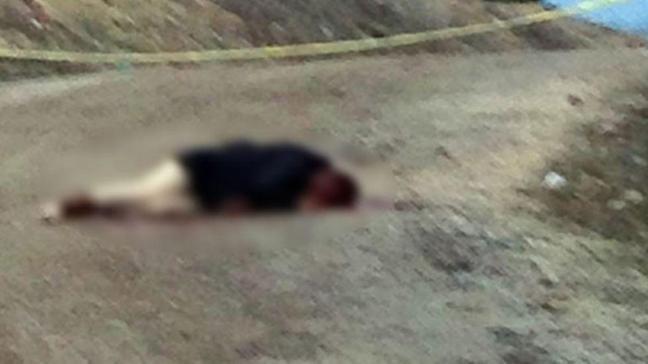 Bolu'da sahte paraları gerçek sanıp cinayet işleyen 3 kişiye, ağırlaştırılmış müebbet istendi