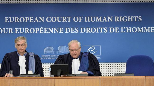 AİHM, Fransa'ya göçmen çocuğu koruyamadığı için 15 bin avro cezaya çarptırdı
