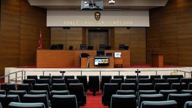 Bin 176 kişiyi dolandıran Turcoin davasında sanıklar hakim karşısına çıktı