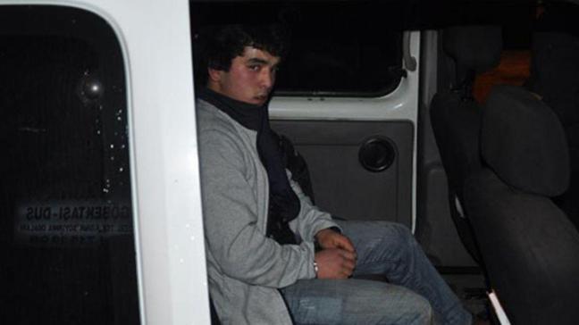 Bursa'daki hamam cinayetinin perde arkasından cinsel taciz çıktı
