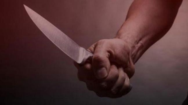 Sakarya'da bıçaklı kavgada 1 kişi hayatını kaybetti