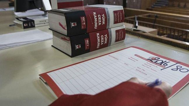 Yargı Reformu Stratejisine göre infaz sistemi yeniden yapılandırılacak