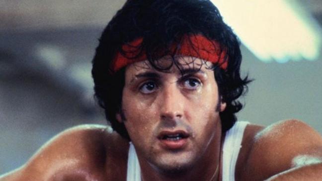 Sylvester Stallone, Rocky filmi üzerindeki hakları ile ilgili ilk kez konuştu: Çok sinirliyim