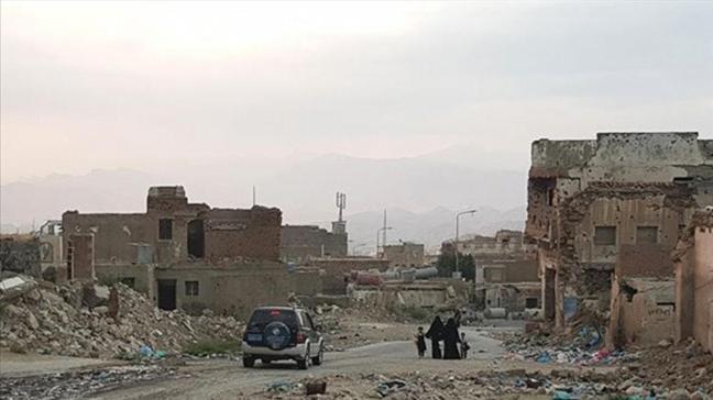BAE-Suudi Arabistan ittifakında çatlak: Hesapları tutmadı