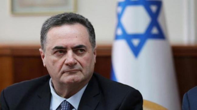 İsrailli siyasetçiler sağcıların oyunu almak için yine Türkiye karşıtlığına sarıldı