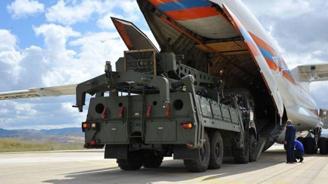Rus askeri uzmandan dikkat çeken yorum: ABD bundan korkuyor
