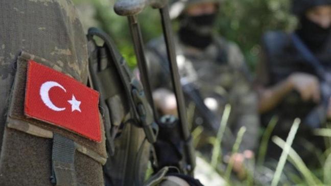 """Türkiye, Libya için özel askeri şirket mi kuracak"""""""