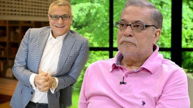 """Mehmet Ali Erbil yoğun bakımdan çıktı mı"""" Sevindiren haber geldi!"""