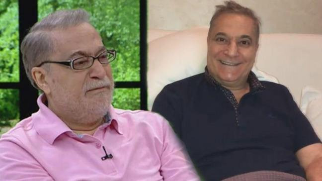 Mehmet Ali Erbil'in sağlık durumu ve vasiyet iddiaları hakkında açıklama