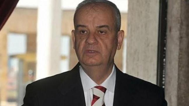 AK Partili 6 vekilden İlker Başbuğ için suç duyurusu