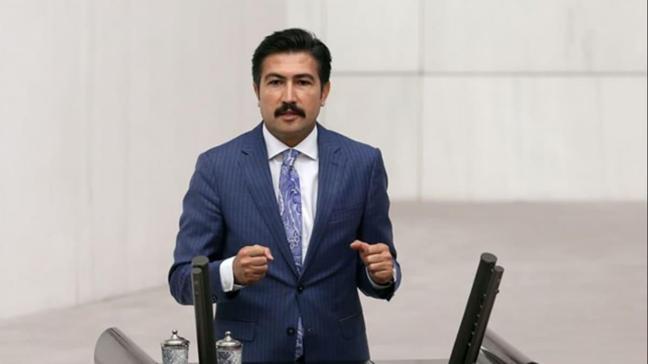 AK Parti'den 'yeni darbe olabilir' iddiasına yanıt: Milletimiz, darbecilere gereken cevabı verecektir