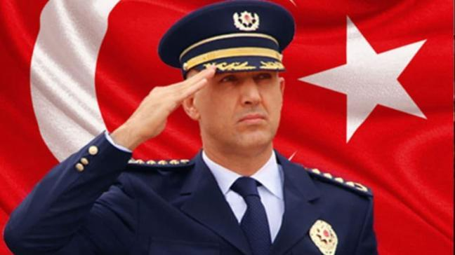 Şehit Altuğ Verdi soruşturmasında yakalanan 20 FETÖ şüphelisinden 2 kişi itirafçı oldu