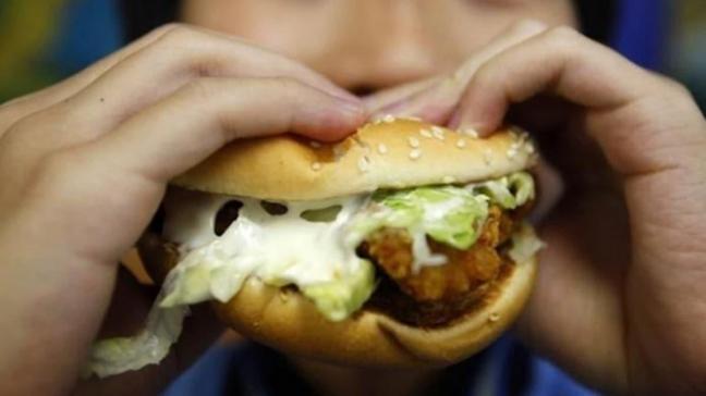 """Beslenme tipi beyin işlevini nasıl etkiliyor"""""""