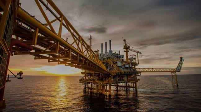 Doğu Akdeniz'de enerji savaşı... Bir ülke daha doğal gaz ve petrol aramak için harekete geçti