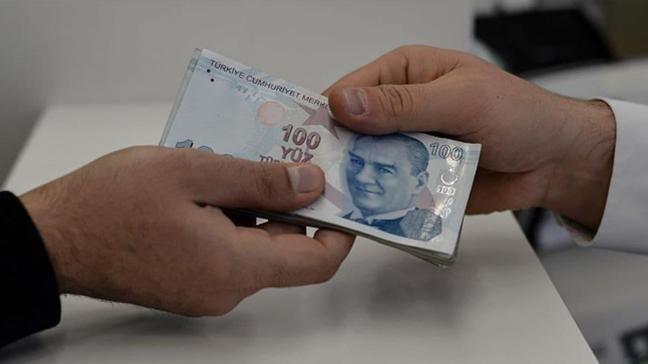 İşverene verilecek asgari ücret desteğinin ayrıntıları belli oldu
