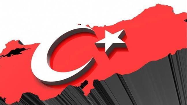Türkiye ekonomisi 2019'da yüzde 0,9, geçen yılın son çeyreğinde yüzde 6 büyüdü